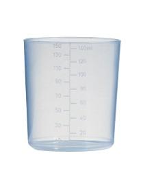 Messbecher 150 ml