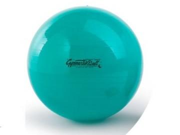 Pezziball grün 65 cm