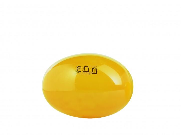 Pezzi-Eggball gelb 45 cm