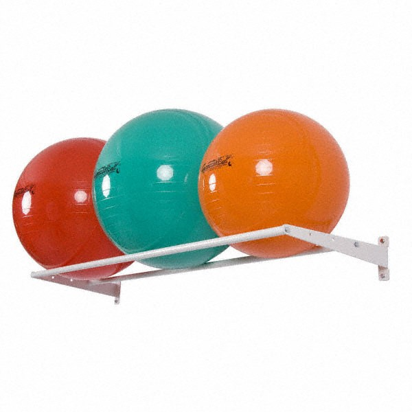 Ball-Wandhalterung 4-teilig