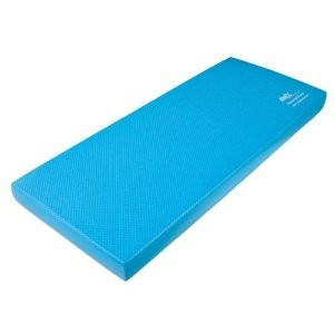 Airex Balance-Pad XLarge