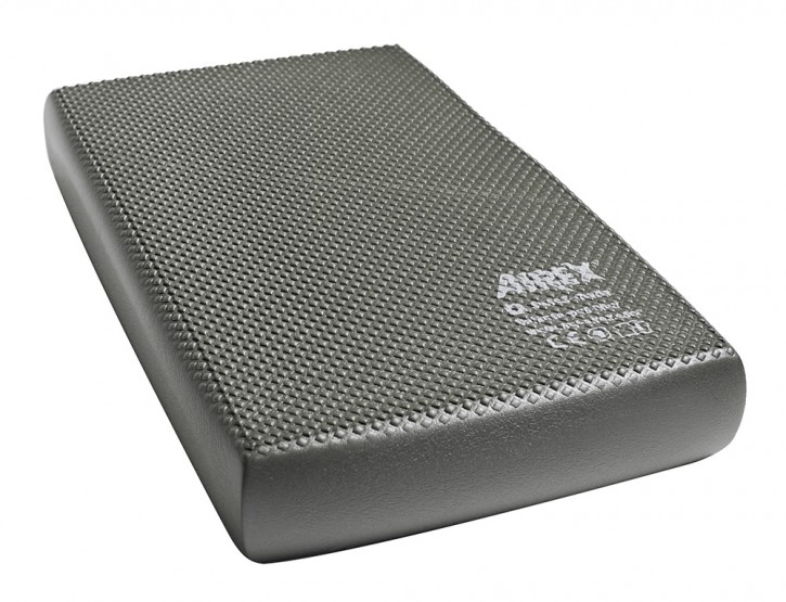 Airex Balance-Pad Mini