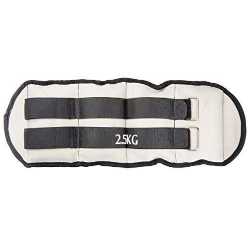 Gewichtsmanschette Nylon - 2500g