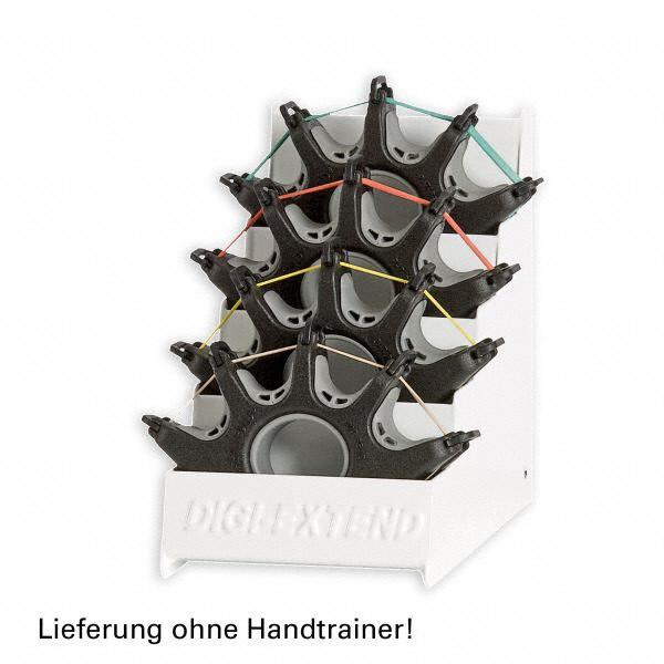 Handtrainer Digi Extend - SET