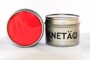 Original Knetä - 100% Naturrein - 125 Gramm