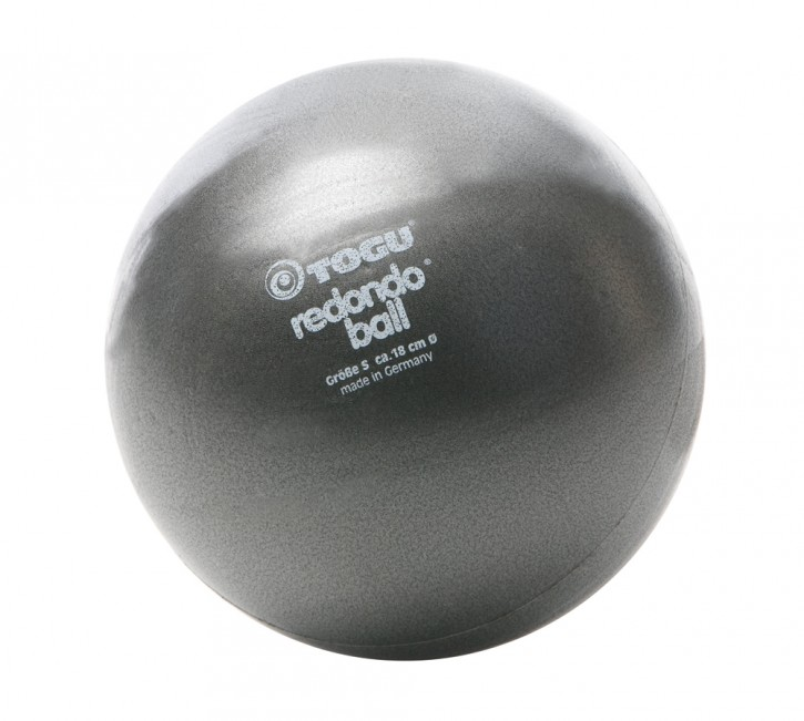 Redondo Ball 18 cm