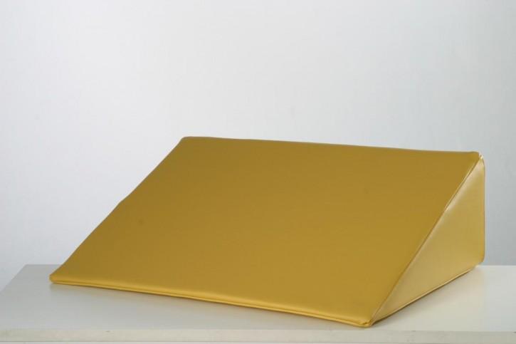 Hochlagerunsgkeil 44 x 60 x 22 cm