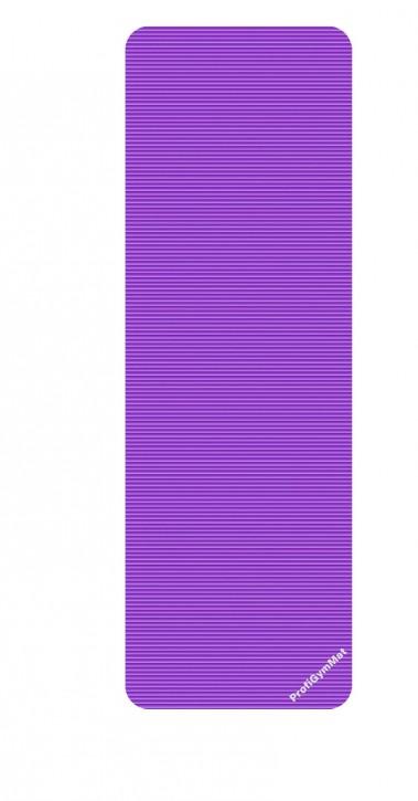 Profigymmat 180 x 60 x 1,0 cm