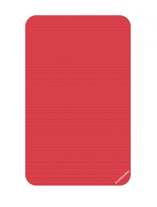 Profigymmat 190 x 80 x 1,5 cm