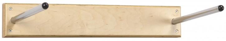 Mattenhalter Holz