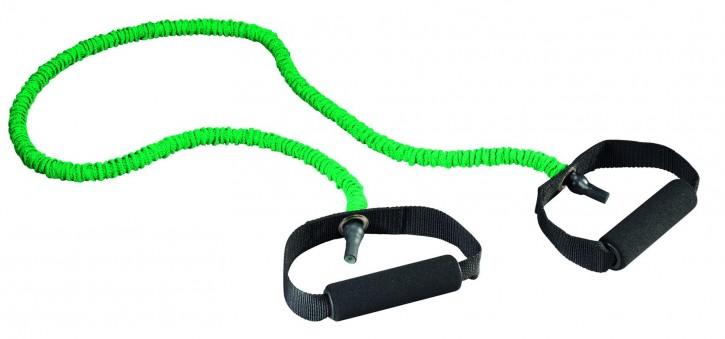 Trendy Sleeve Tube grün - mittel