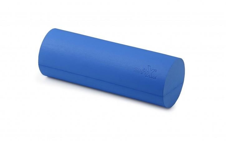 FaszienRolle Soft X 145 - blau