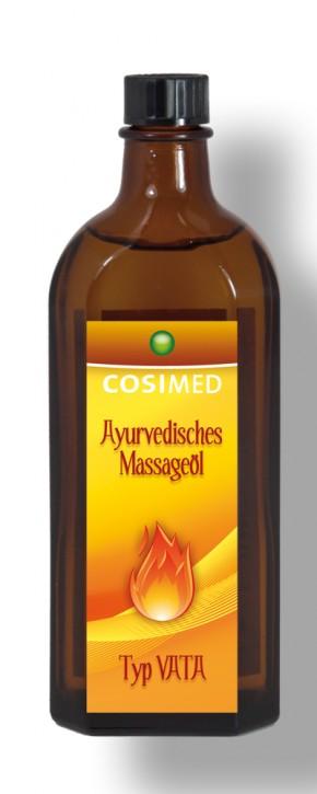 Ayurvedisches Öl Typ Vata 250 ml