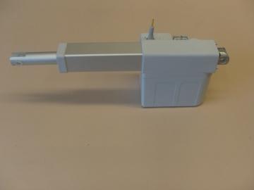 Hanning Elektromotor