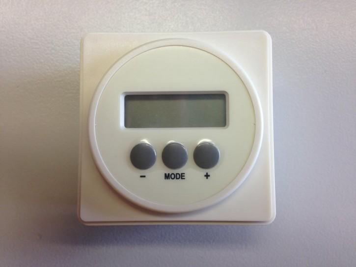 Zeitschaltuhr Diehl Micro II
