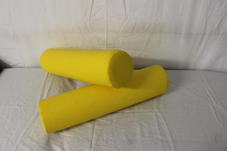 Rundrolle 60x15 cm - Tundra-limonade - NEUWARE