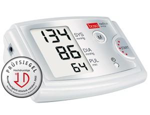 Blutdruckmessgerät Boso Medicus Prestige