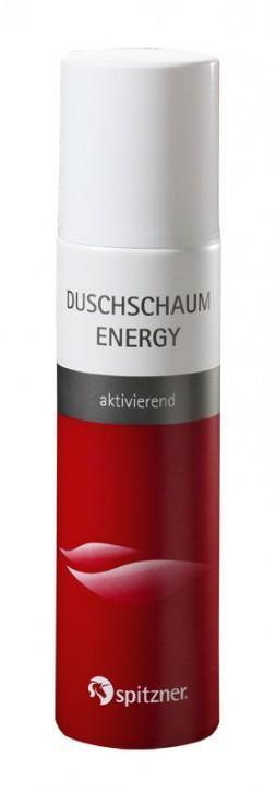 Duschschaum in 7 verschiedenen Duftnoten - 150 ml