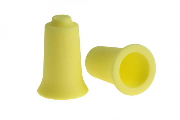 Bellabambi® Solo - Gelb Sensitive