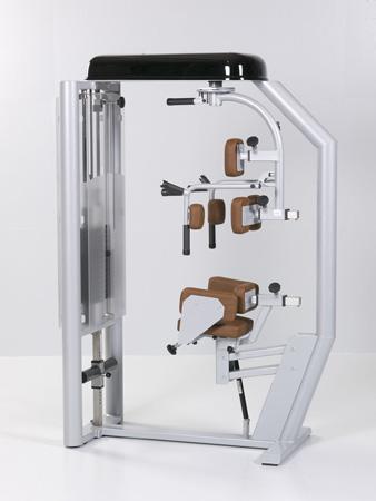 Rumpfrotator