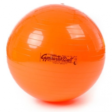 Pezziball orange 53 cm