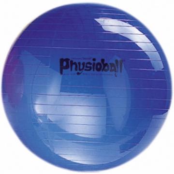 Pezziball blau 85 cm