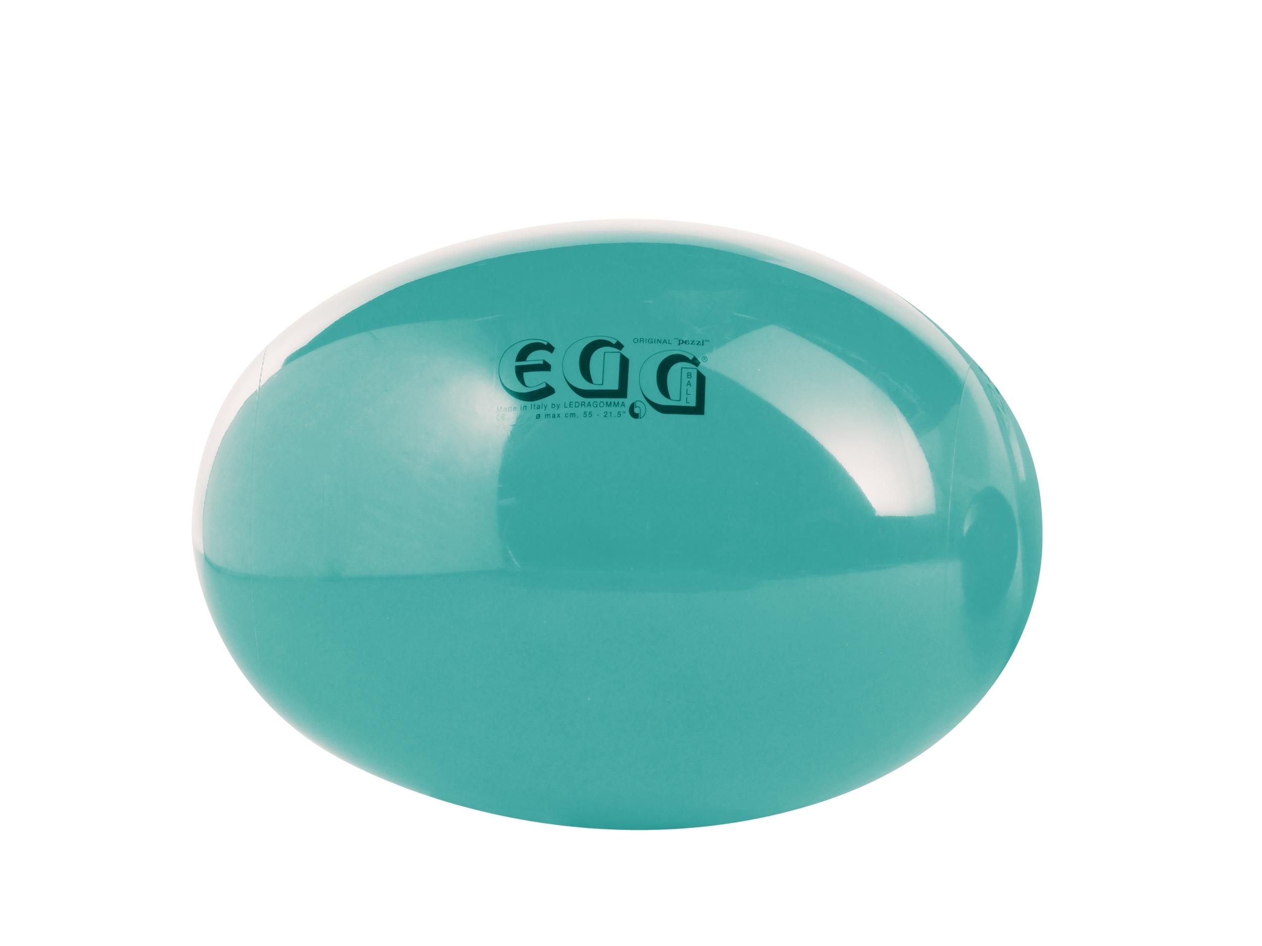 Pezzi-Eggball grün 65 cm