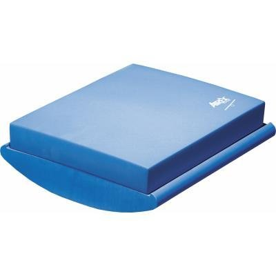 Airex Koordinationswippe für Balance Pad