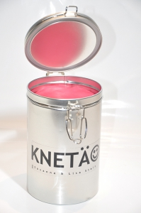 Original Knetä - 100% Naturrein - 1 KG