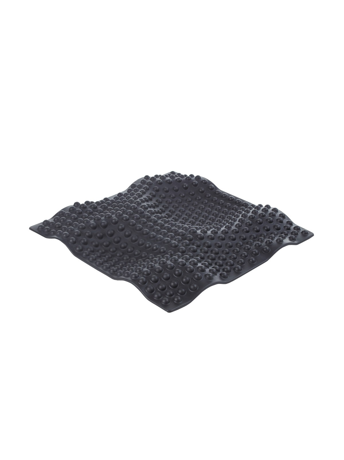 Sensa® terrasensa® 3D Reflexmatte - anthrazit - fest