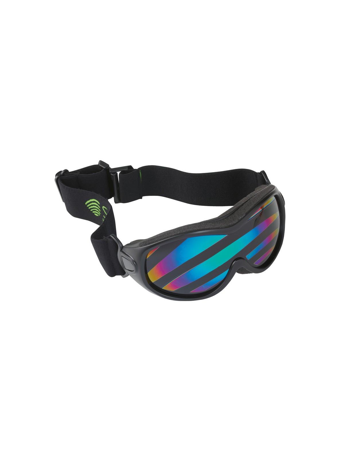 Verdunklungsbrille Specs