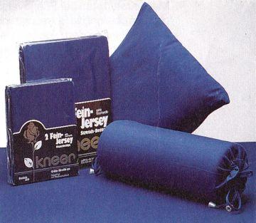 Frottee-Spannbezug für Liegen 60 - 70 cm breit