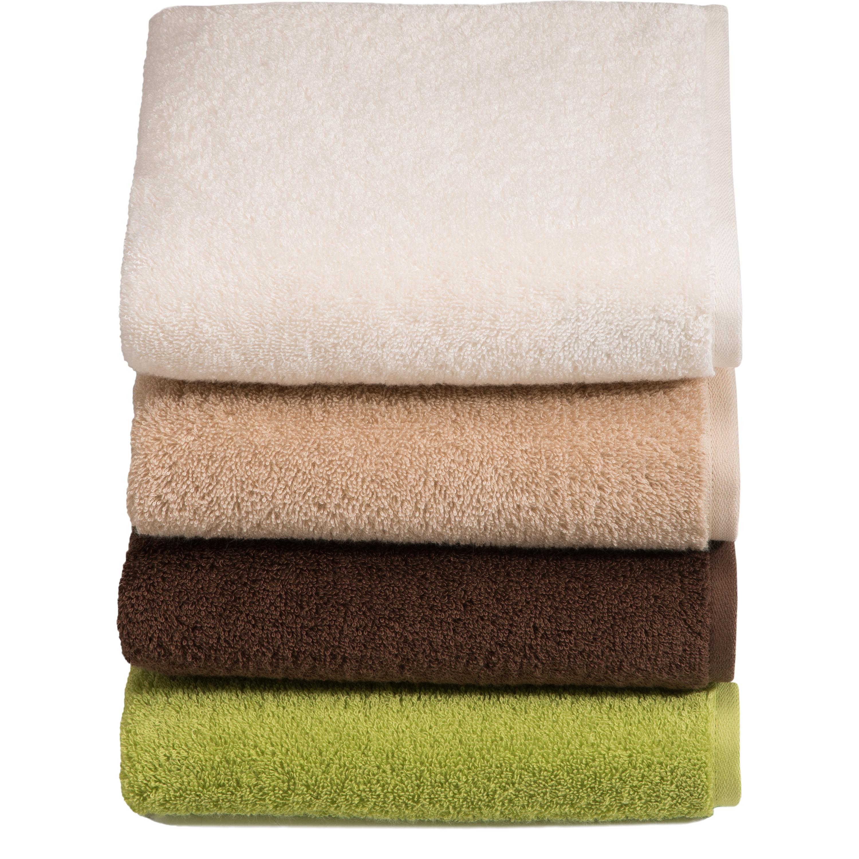 Handtücher New Gen *verschiedene Größen
