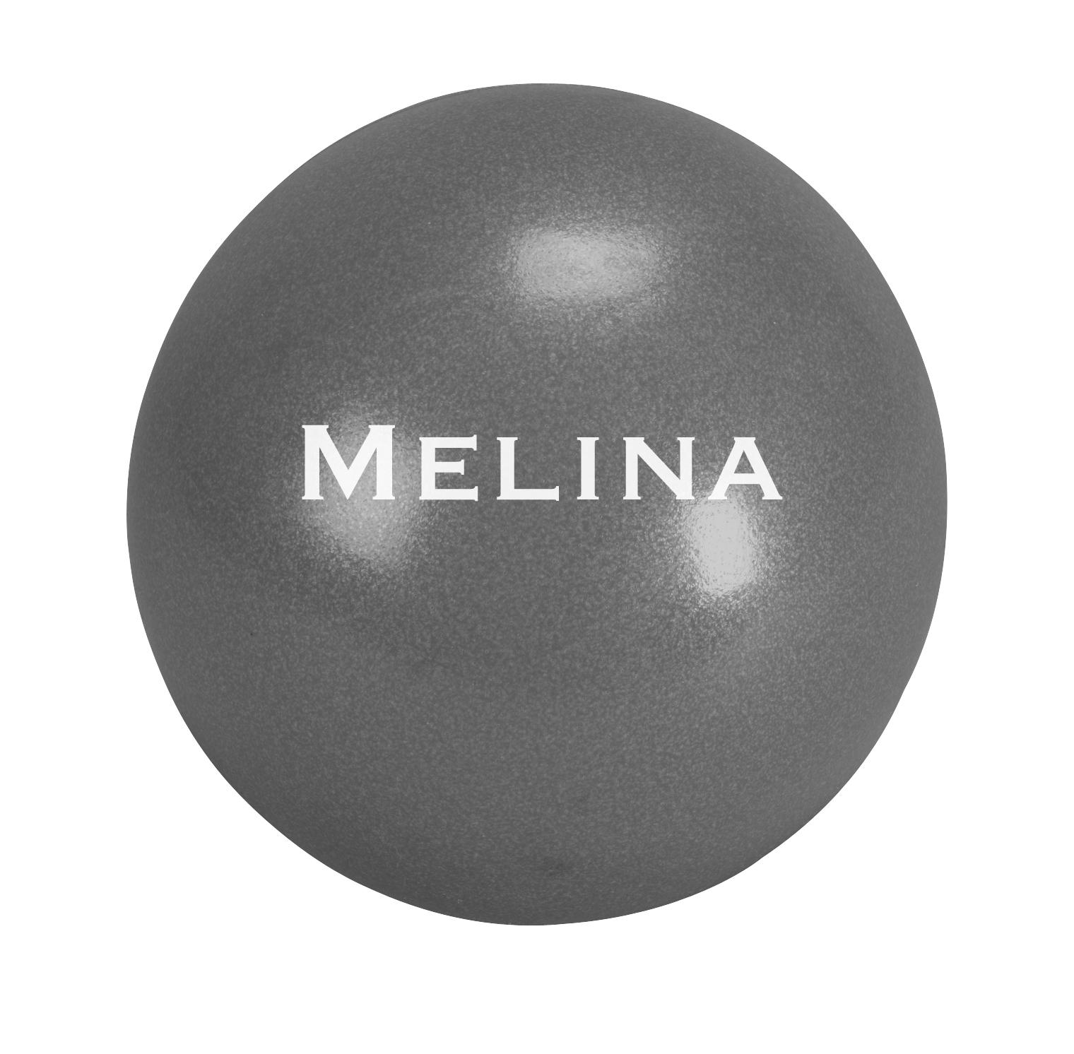 Pilates Ball - Melina 19 cm
