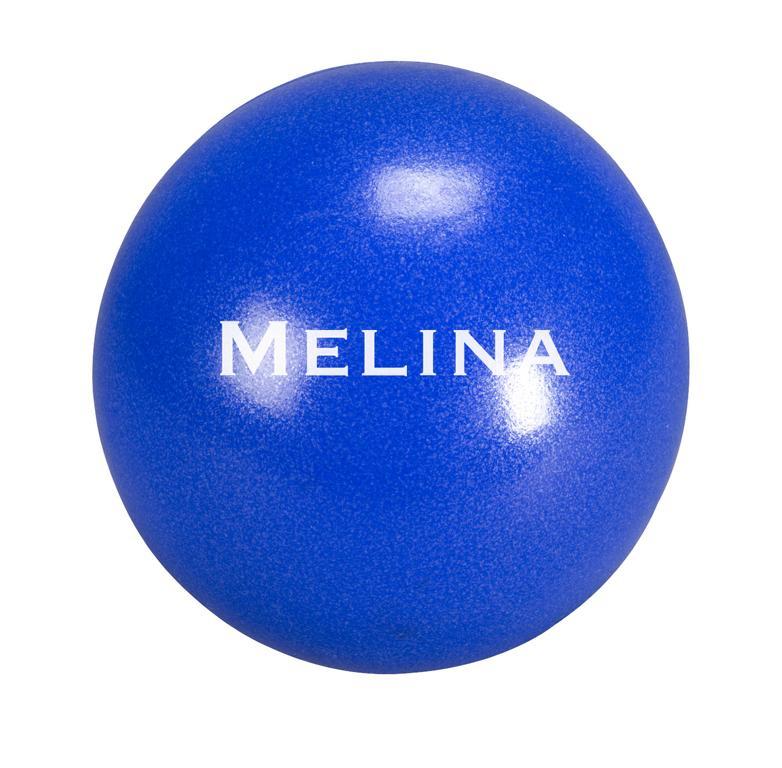 Pilates Ball - Melina 25 cm