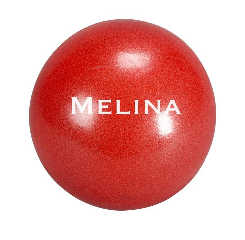 Pilates Ball - Melina 30 cm