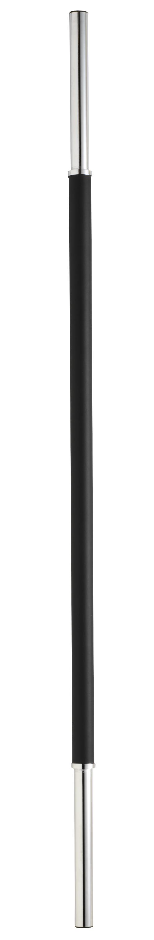 Langhantelstange Trendy Barbell