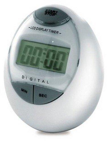 Kurzzeitmesser digital