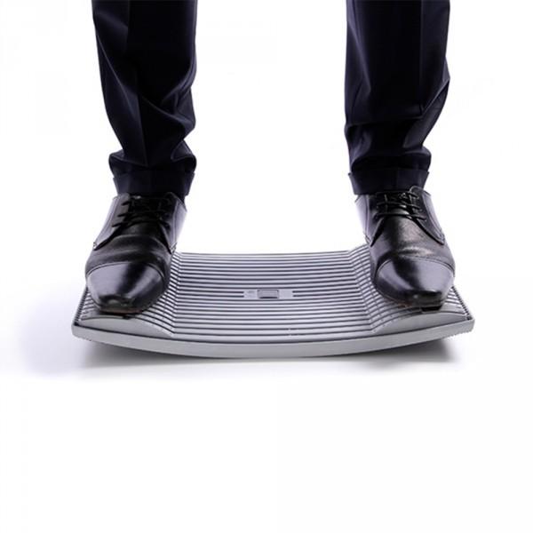 Gymba Board