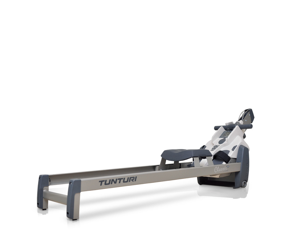 Rudergerät / Rower