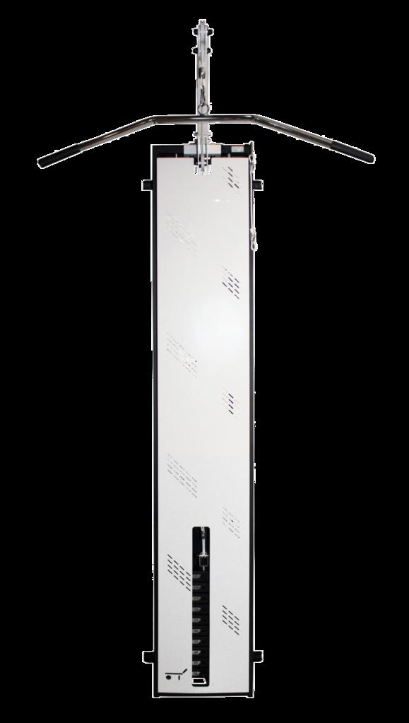 Zugapparat vertikal ÖT