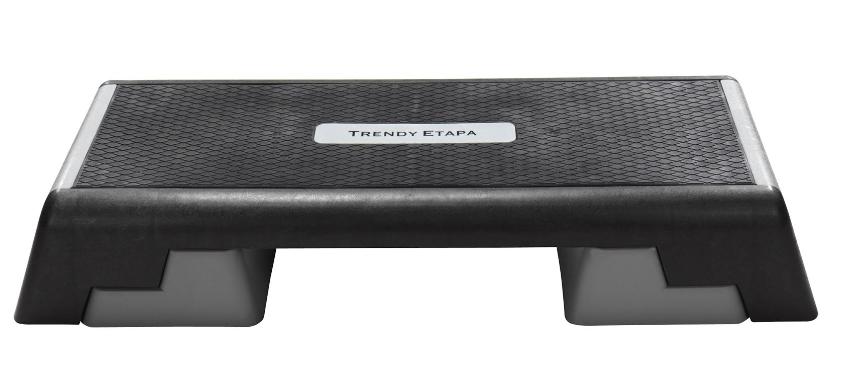 Stepper Trendy Etapa