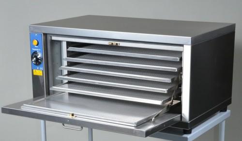 warmhalteschrank kompressenerw rmer kw4060. Black Bedroom Furniture Sets. Home Design Ideas