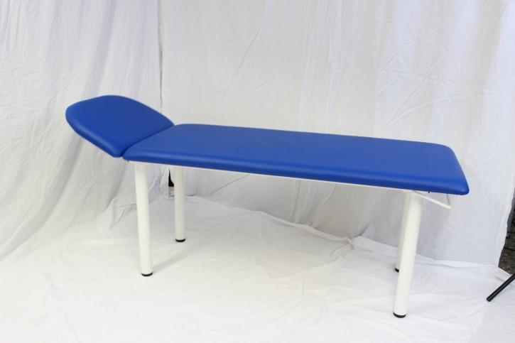 Massageliege M 160