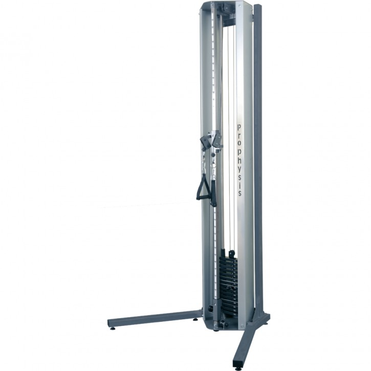 Zugapparat Duo - 24 kg
