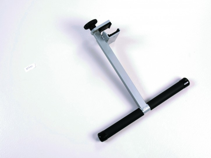 T-Haltestange für ProLine - Modelle