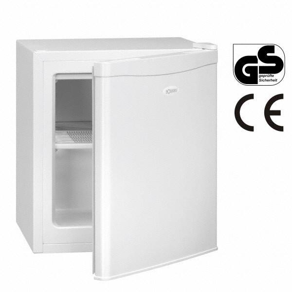 Gefrierbox - 30 Liter