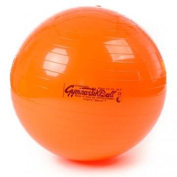 Pezziball orange 53 cm