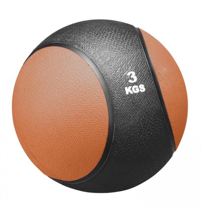 Medizinball Trendy Esfera 3000 g