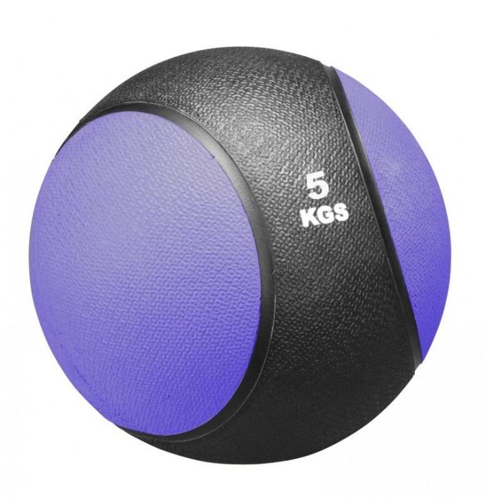 Medizinball Trendy Esfera 5000 g